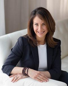 Jennifer Iannuzzi, MSW, LCSW